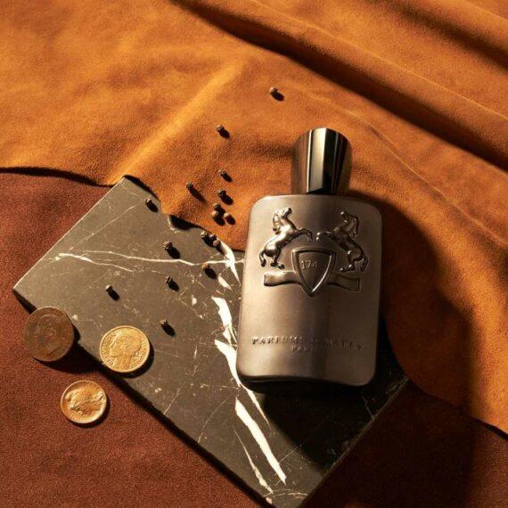 Parfums de Marly Herod 75ml and 125ml