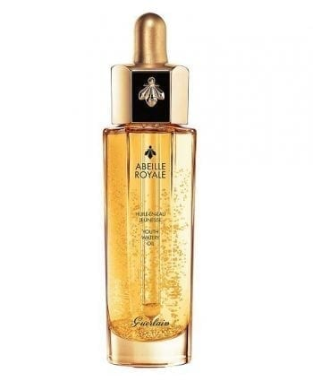 Abeille Royale Youth Watery Oil 15ml