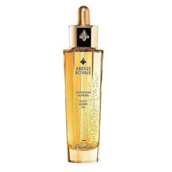 Abeille Royale Youth Watery Oil 50ml