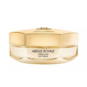 abeille_royale_day_cream_50ml_new