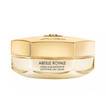 abeille_royale_mattifying_day_cream_50ml_new