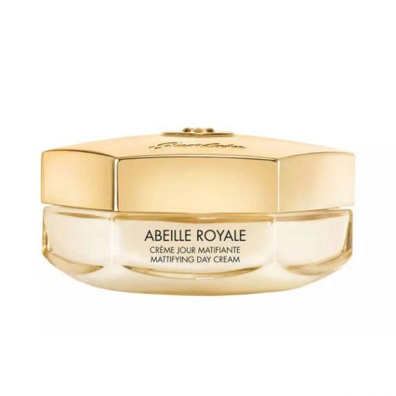 abeille_royale_mattifying_day_cream_50ml_new