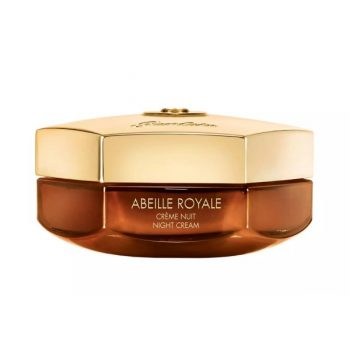 abeille_royale_night_cream_50ml_new