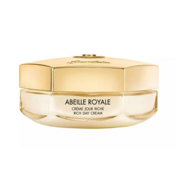 abeille_royale_rich_day_cream_50ml_new