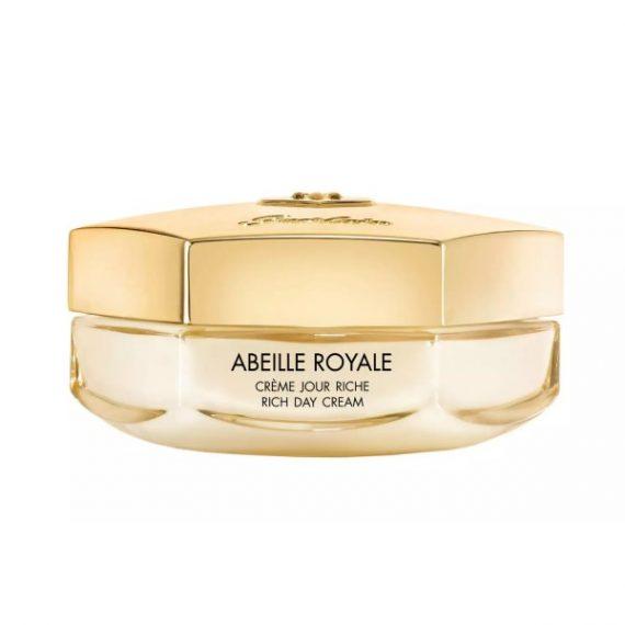 abeille_royale_rich_day_cream_50ml_new