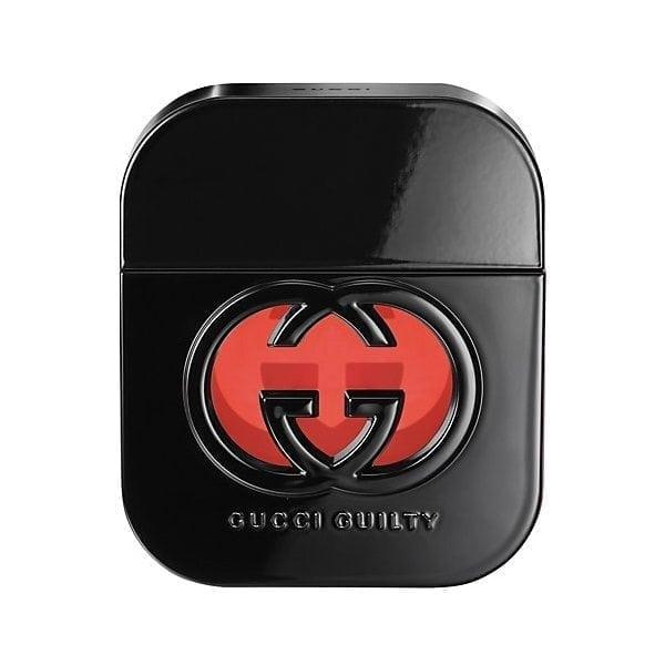 Gucci Guilty Black 50ml