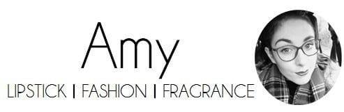 AmyBlogSig (2)