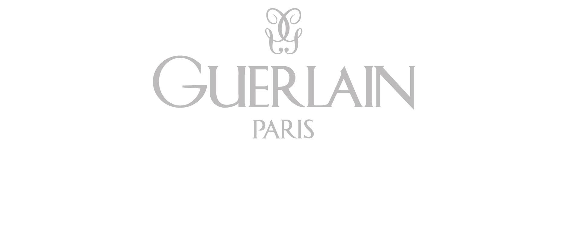 buy guerlain perfume for women authorised uk stockist