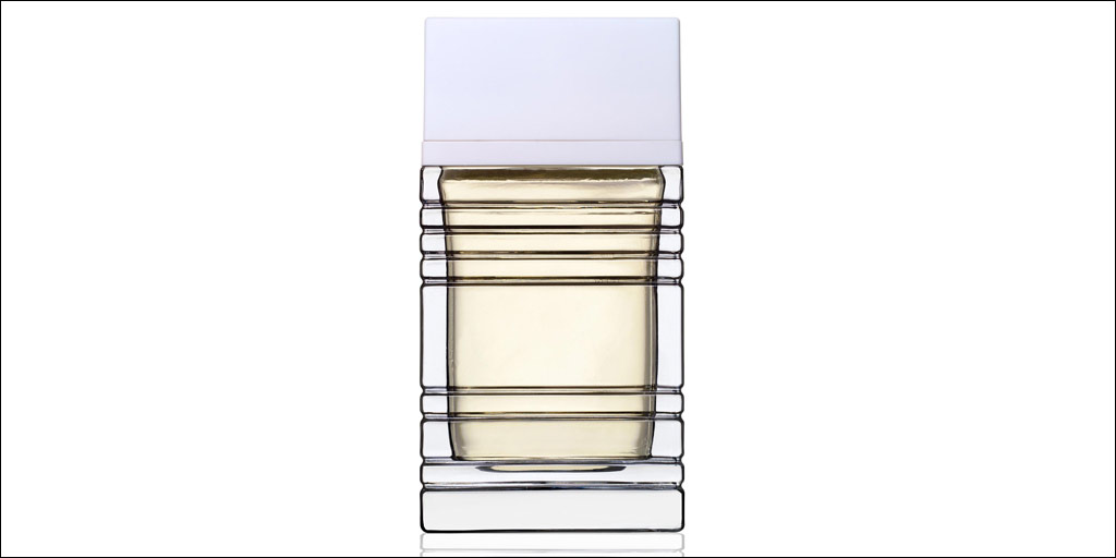 Jasper Conran Woman Eau de Parfum