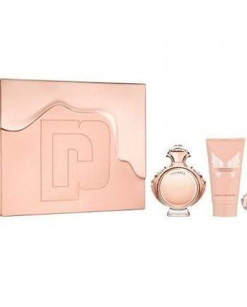 Paco Rabonee Olympea Eau de Parfum Gift Set