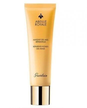 Abeille Royale Repairing Honey Gel Mask 30ml