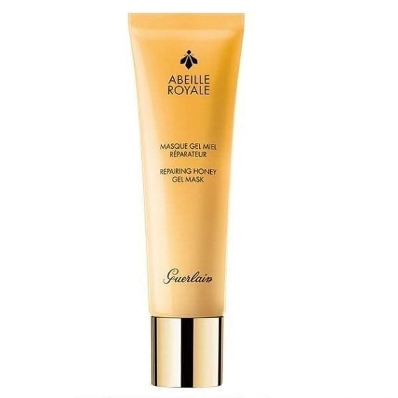 Abeille Royale Repairing Honey Gel Mask 30ml