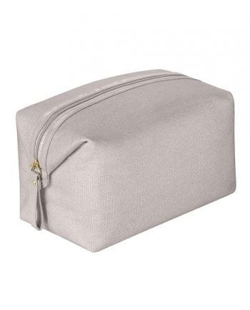 Valentino Toiletry Pouch Free Gift