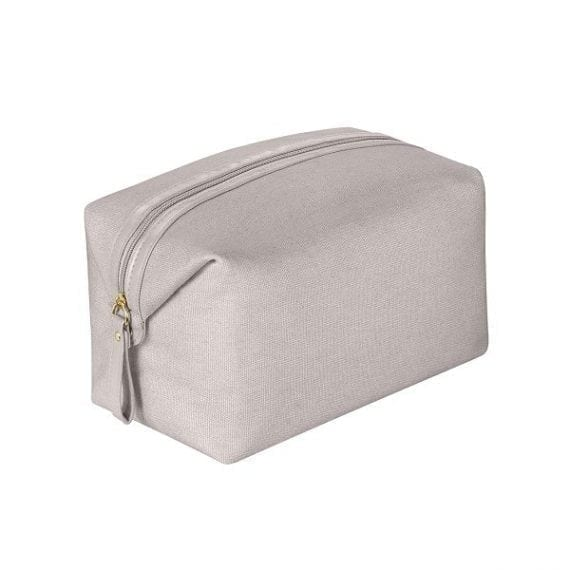 65115952 Valentino GWP Toiletry Pouch