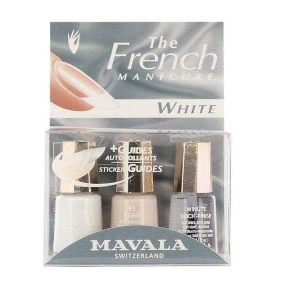 70101-Mavala-French-Manicure-White