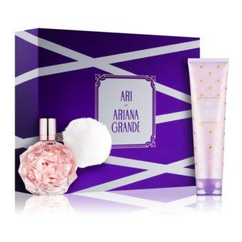 Ari Gift Set 2020