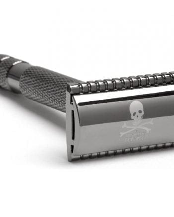 Blueberds Revenge Cutlass Double Edge Razor
