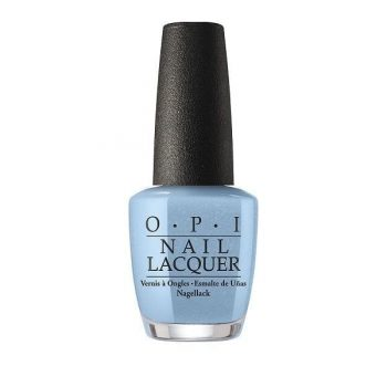 OPI Check out the old Geysirs
