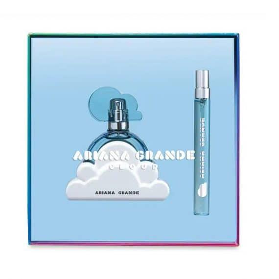 Cloud 30ml Set