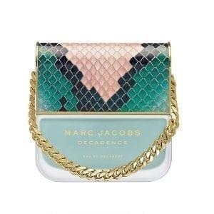 Marc Jacobs Eau So Decadent