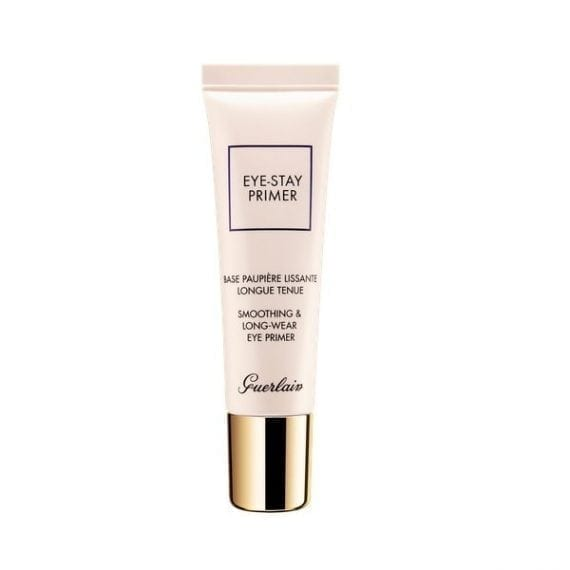 Guerlain Super Tips Eye Stay Primer