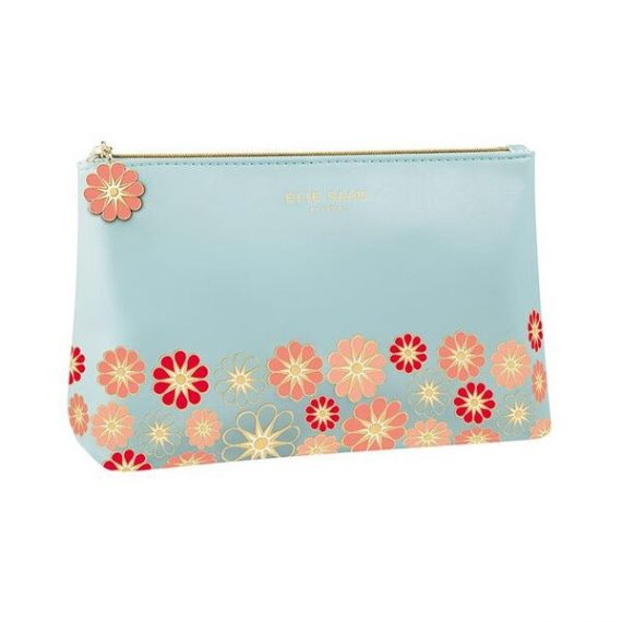 FREE GIFT Elie Saab GON Forever Pouch