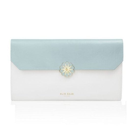 girl of now Clutch Bag