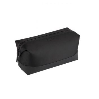 Gentleman Givenchy Pouch