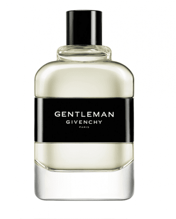 Gentleman Givenchy EDT