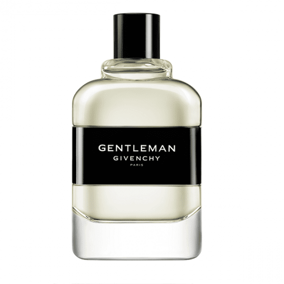 Gentleman Givenchy EDT 100