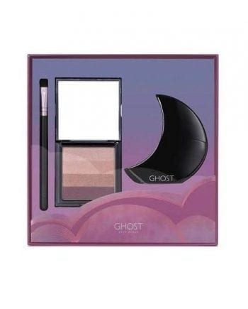 Ghost Deep Night Eau de Toilette Gift Set