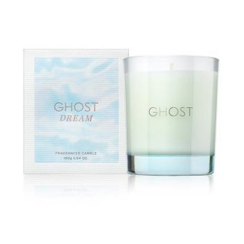 Ghost Dream Candle