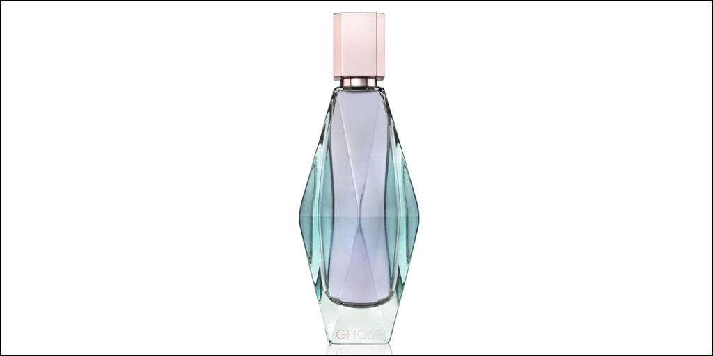 Ghost Dream Perfume