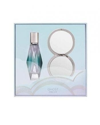 Ghost Dream Perfume Gift set