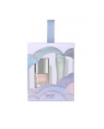 Ghost The Fragrance Perfume Mini Set