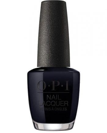 OPI Holidazed Over You Nail Polish