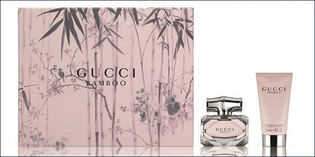 Shop for Perfume Gift Ideas