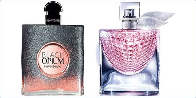 Shop for Perfume
