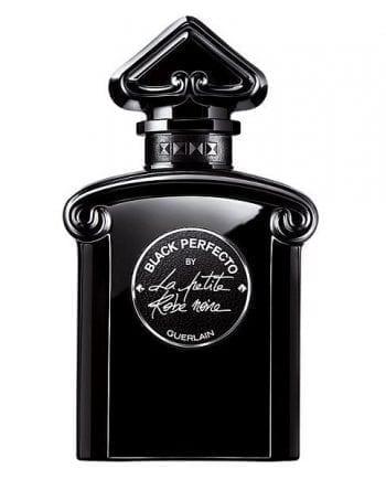 Guerlain Le Petite Robe Noire Black Perfecto Eau de Parfum