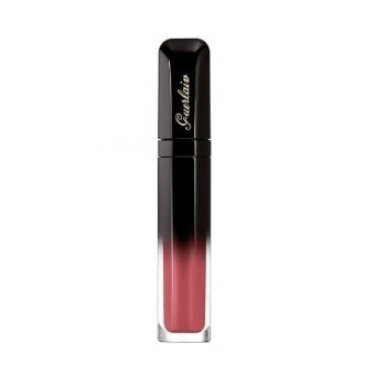 Guerlain Intense Liquid Matte Lip Colour M65 Tempting Rose 7ml