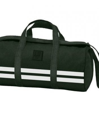 dunhill London Racing Weekend Bag Free Gift