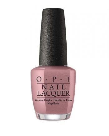 OPI Reykjavik has all the Hot Spots