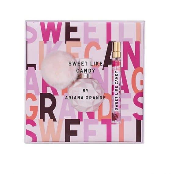 Sweet Like Candy 30ml Set