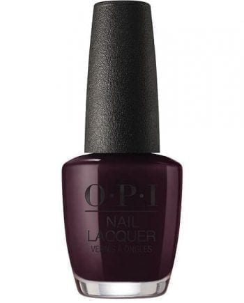 OPI Wanna Wrap Nail Polish