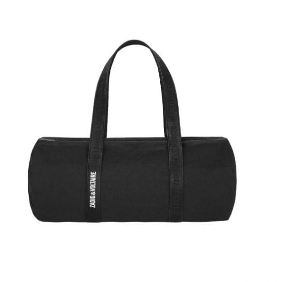 Free Gift Zadig & Voltaire Sports Bag