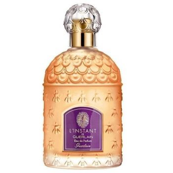 Guerlain l'instant edp bee bottle