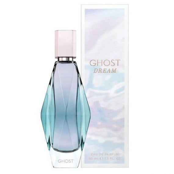 ghost dream EDP