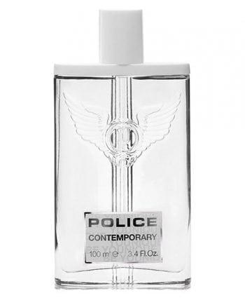police contemporary eau de toilette 100ml