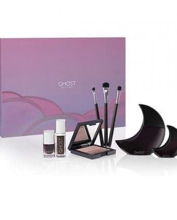 Ghost Deep Night Large Gift Set