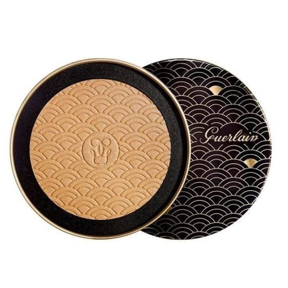 Guerlain_Terracotta_Gold_Light